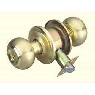 Cepillo de metal de 3 piezas