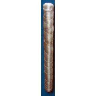 Sartén de18 centímetros, color gris