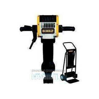 Bombillo ahorrador de energía, uso industrial. 6u, E-27, 125w, 110-130v