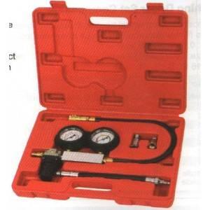 Kit de detección de fuga de cilindro