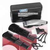 Cortadora de cabello remington