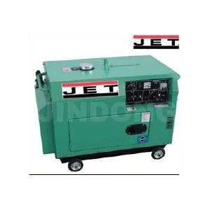 Generador Insono 6.5KW 220VT 60HZ