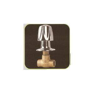 Llave de ducha Daytona 100% bronce